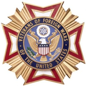 cropped-vfw-logo.jpg